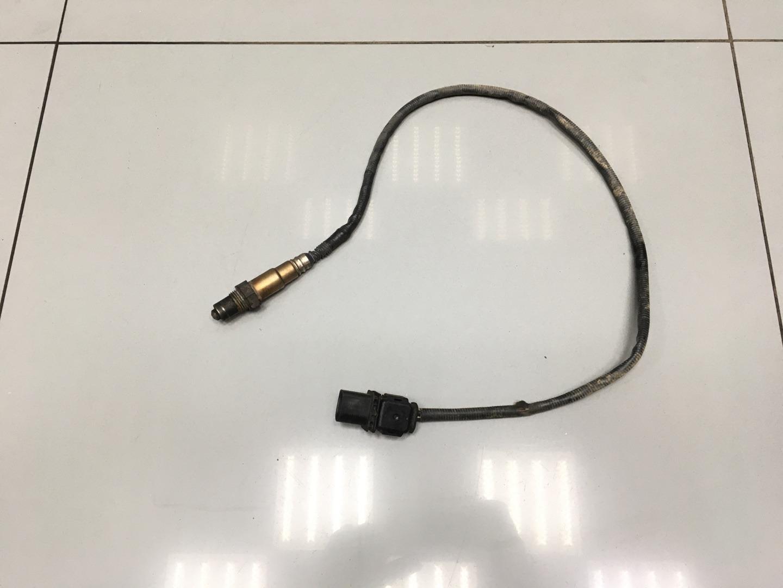 Лямбдазонд датчик кислородный Mercedes 646 (б/у)