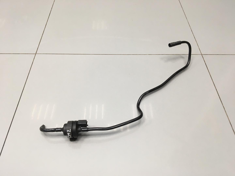 Клапан вентиляции топливного бака Ford Focus QQDB (б/у)