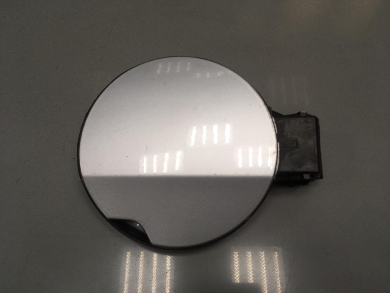 Лючок бензобака Peugeot 308 EP6C 2011 (б/у)