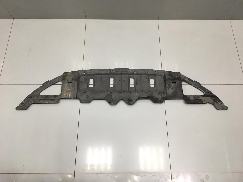 Защита пыльник Chevrolet Cruze F16D4 2011 (б/у)