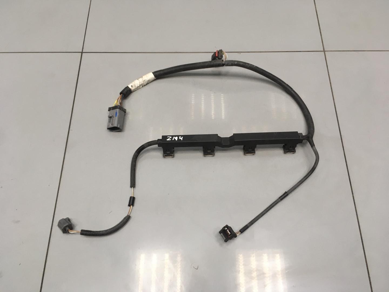 Проводка коса Ford FXJB (б/у)