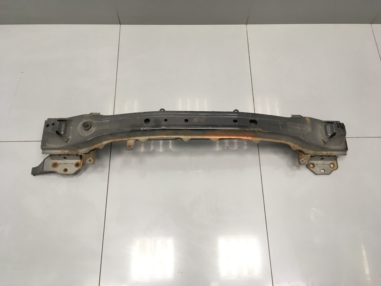 Усилитель бампера Mazda 6 Gh передний (б/у)