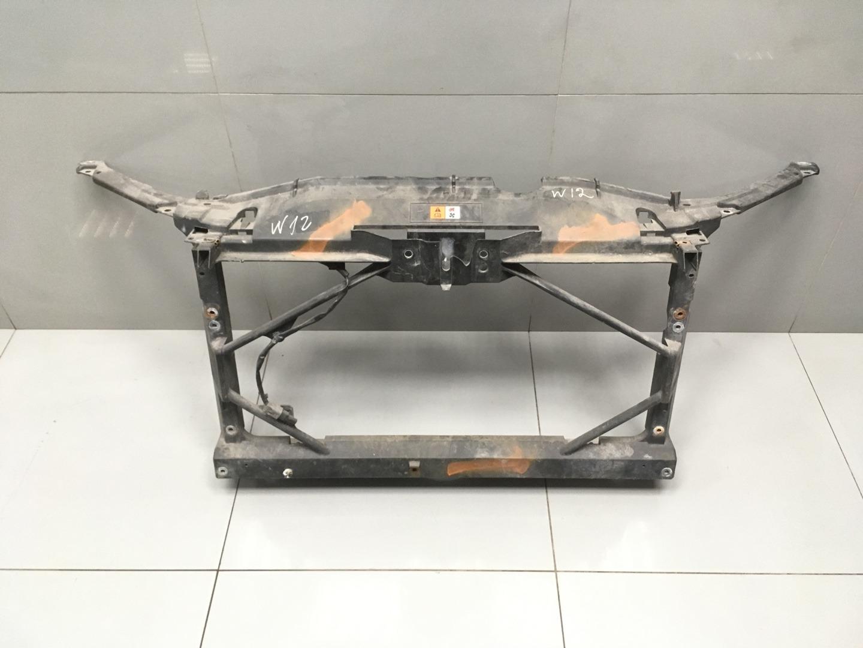 Панель Mazda 6 Gg передний (б/у)