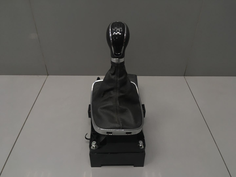 Кулиса мкпп Opel Insignia A20DTH 2013 (б/у)