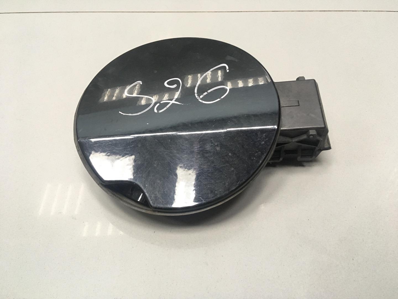 Лючок бензобака Peugeot 308 EP6 2010 (б/у)