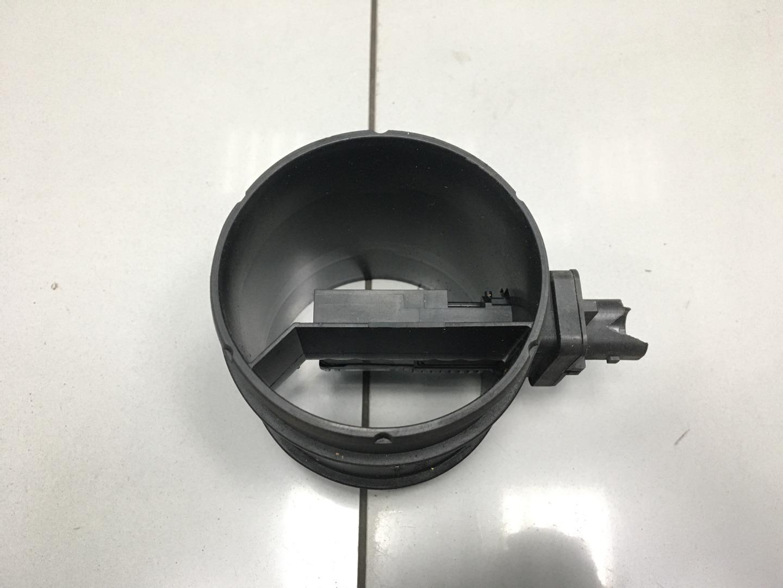 Расходомер воздуха дмрв Opel Insignia A20DTH 2013 (б/у)
