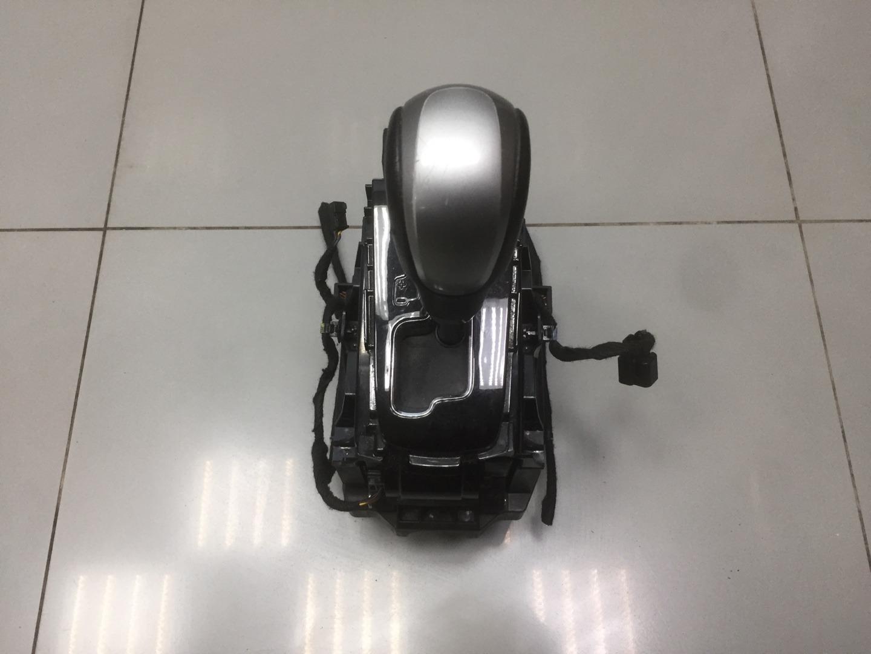 Селектор кулиса акпп Chevrolet Cruze F16D4 2011 (б/у)