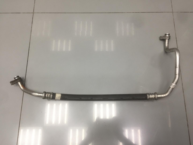 Трубка кондиционера Toyota Auris 1ZRFAE 2010 (б/у)