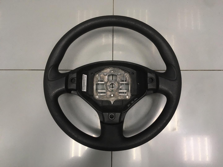 Руль Peugeot 308 EP6 2010 (б/у)