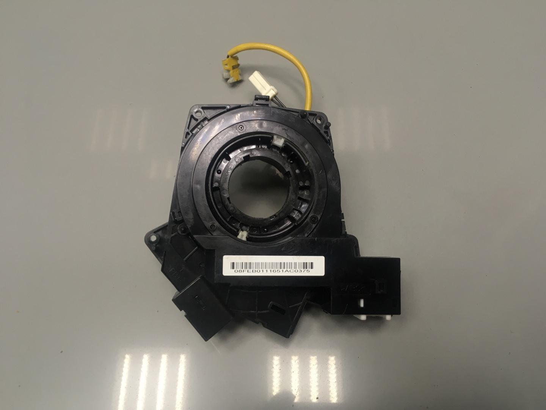 Подрулевое кольцо Ford Focus SHDA 2008 (б/у)