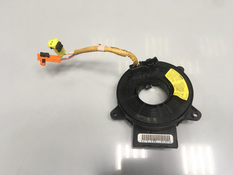 Подрулевое кольцо Mazda 6 Gg (б/у)