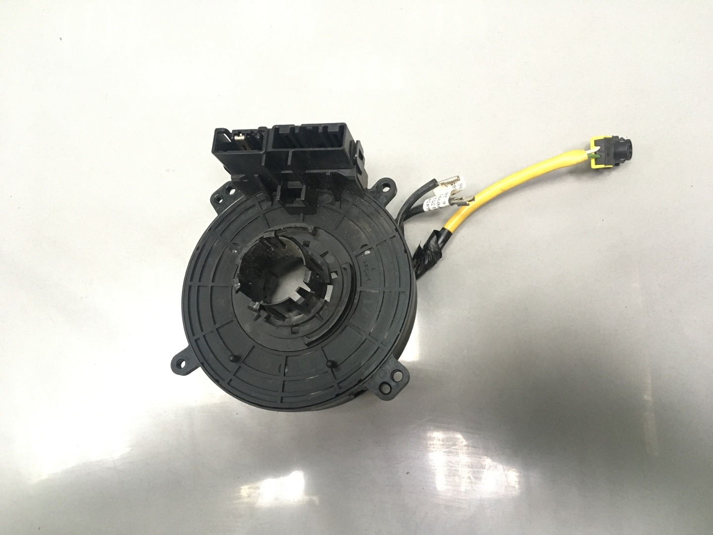 Подрулевое кольцо Opel Astra J (б/у)