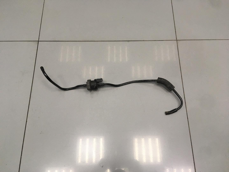 Клапан вентиляции топливного бака Ford Focus HXDA (б/у)
