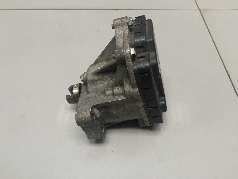 Механизм изменения фаз грм Toyota Auris 1ZRFAE 2010 (б/у)