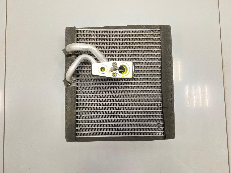 Осушитель системы кондиционирования Chevrolet Cruze F16D4 2011 (б/у)
