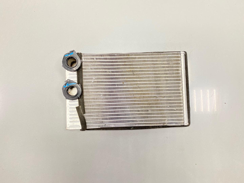 Радиатор печки Chevrolet Cruze F16D4 2011 (б/у)