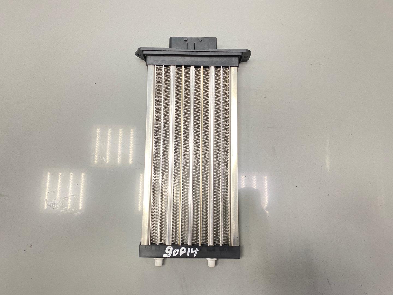 Радиатор печки Hyundai Starex H1 D4CB 2008 (б/у)