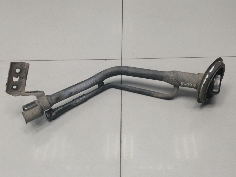 Горловина Nissan Sentra B17 HR16DE 2015 (б/у)