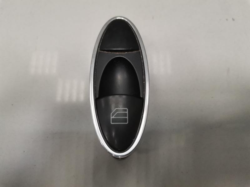 Кнопка стеклоподъемника Mercedes E Class W211 642.920 2009 (б/у)