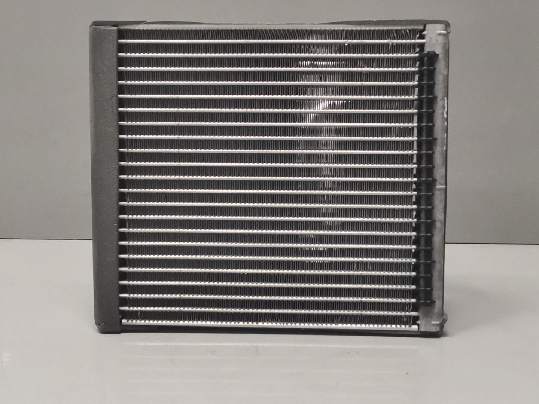 Испаритель кондиционера Hyundai Starex H1 D4CB 2008 (б/у)
