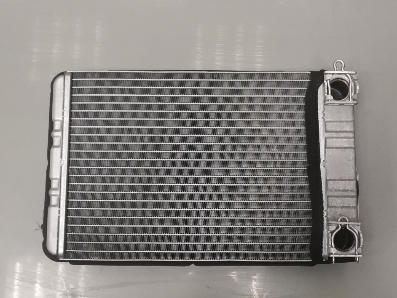 Радиатор печки Mercedes C Class W203 646.963 2005 (б/у)