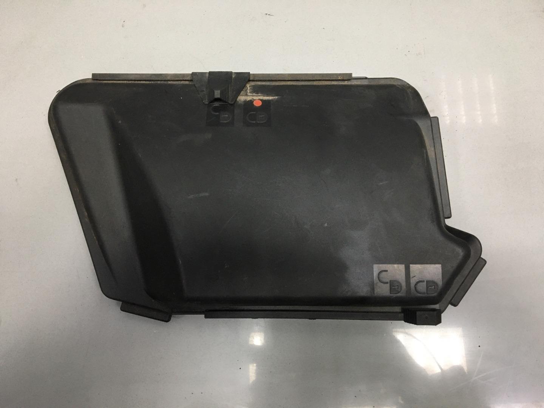 Крышка блока предохранителей Mercedes E Class W211 646.951 2003 (б/у)