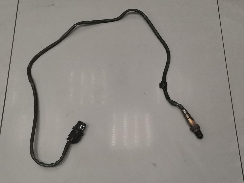 Лямбдазонд датчик кислородный Mercedes E Class W211 646.951 2003 (б/у)
