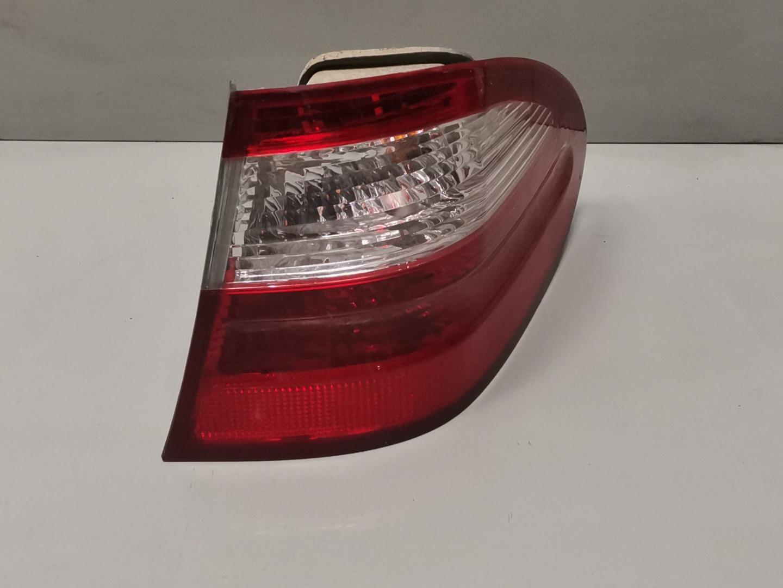 Фонарь Mercedes E Class W211 646.951 2003 правый (б/у)