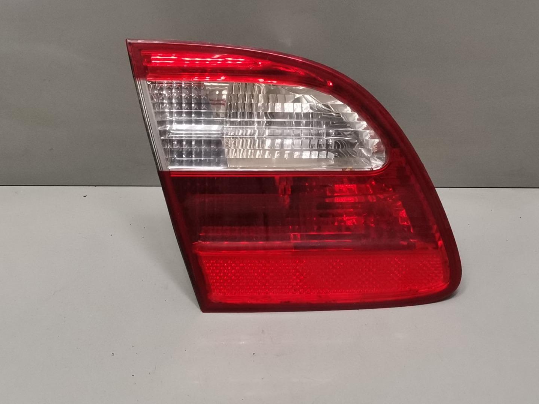 Фонарь Mercedes E Class W211 646.951 2003 левый (б/у)