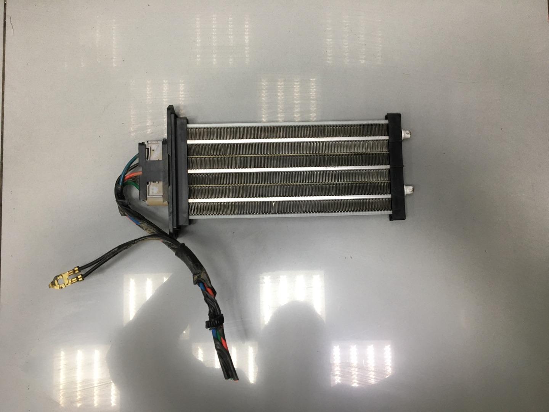 Радиатор печки Hyundai Starex H1 D4CB 2010 (б/у)