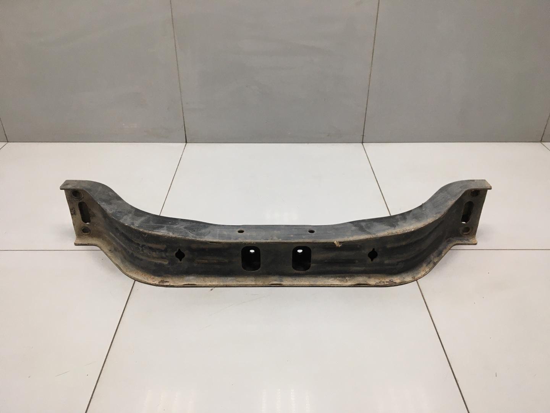 Балка Hyundai Starex H1 D4CB 2010 (б/у)