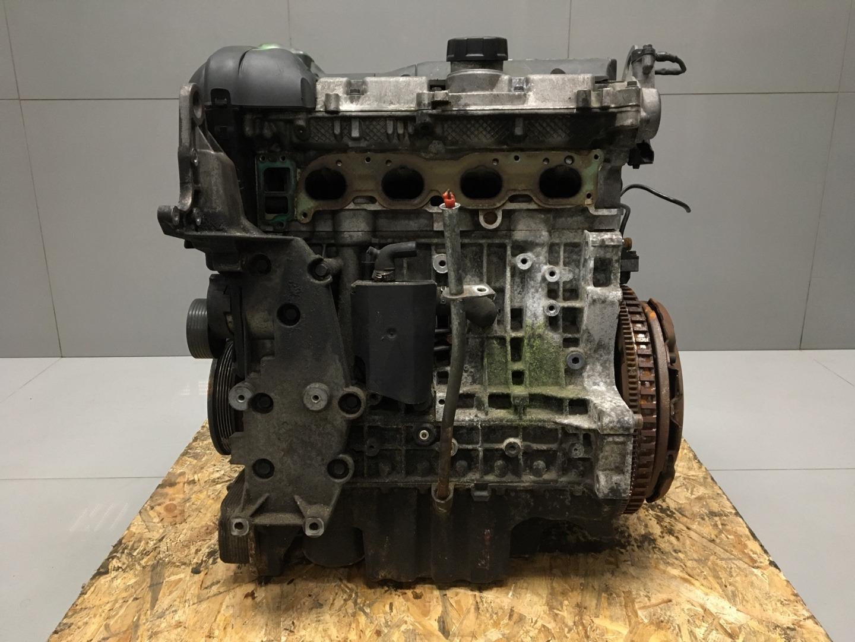 Двигатель Volvo V40 B4204S2 2000 (б/у)