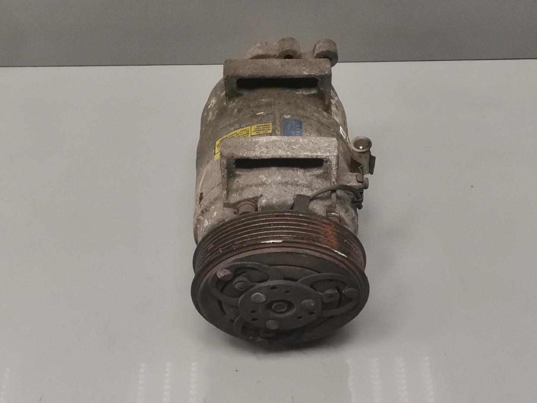 Компрессор кондиционера Volvo V70 B5254T2 (б/у)