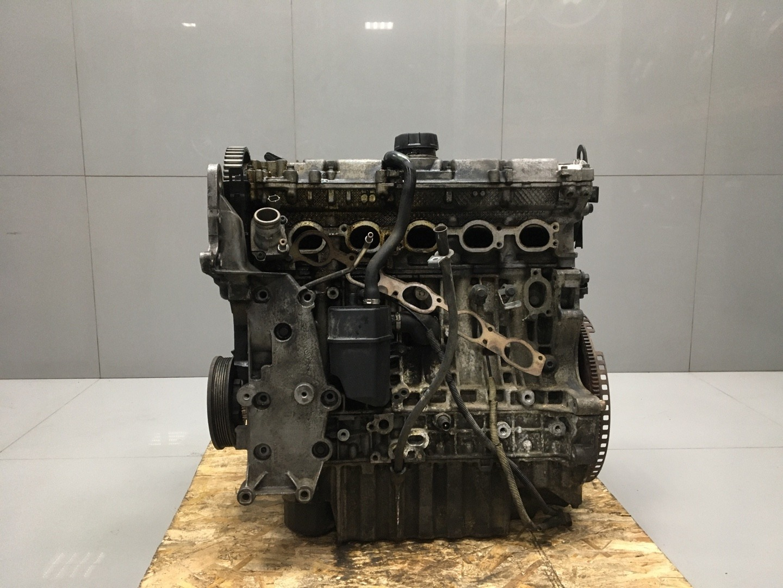 Двигатель Volvo V70 B5204T5 (б/у)