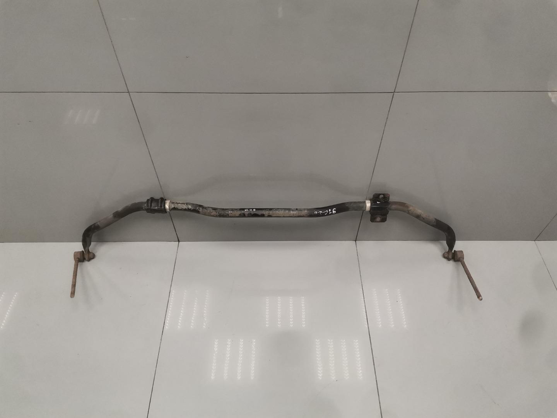 Стабилизатор Hyundai Starex H1 D4CB 2012 передний (б/у)