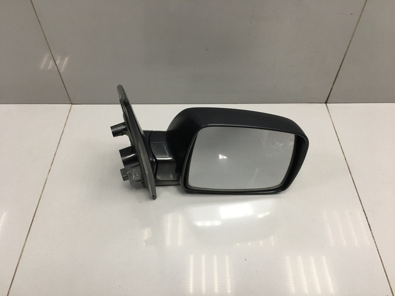 Зеркало Hyundai Starex H1 D4CB 2012 правое (б/у)