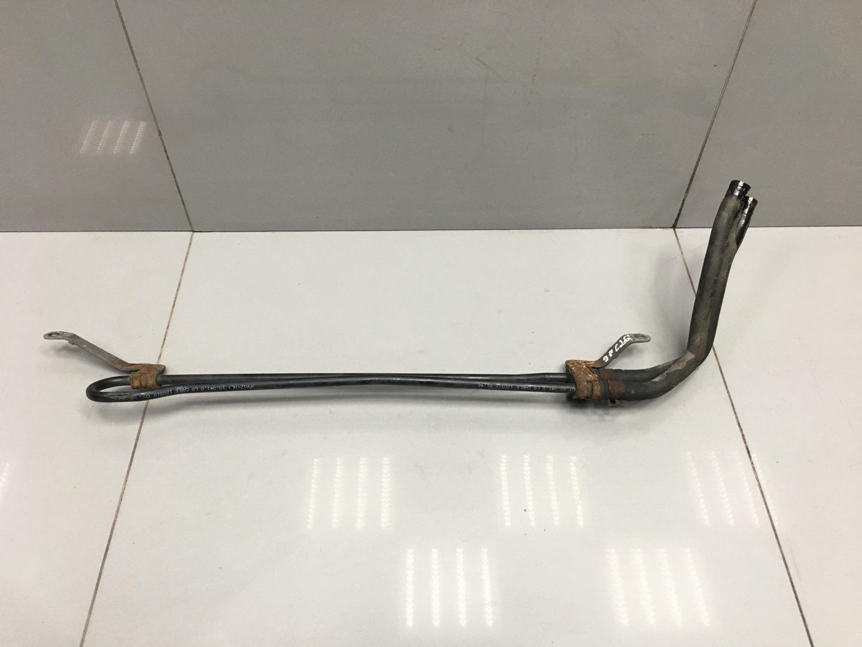 Радиатор гидроусилителя Hyundai Starex H1 D4CB 2012 (б/у)