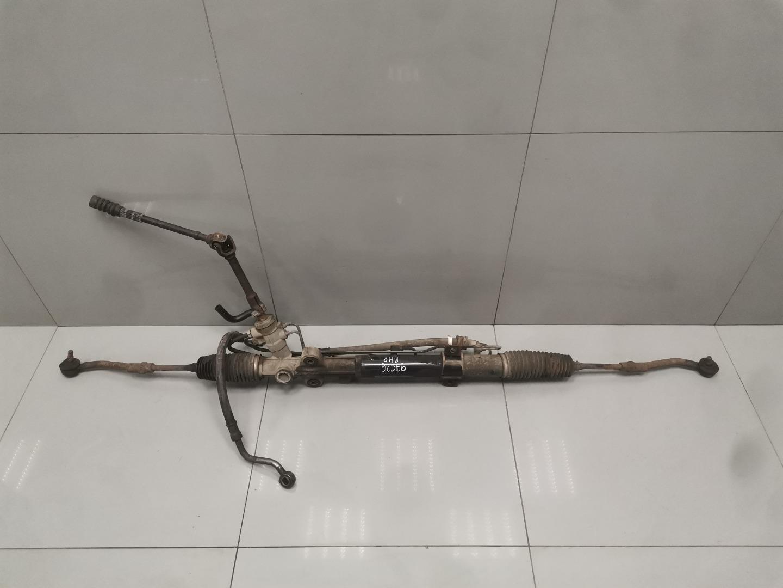 Рейка рулевая Hyundai Starex H1 D4CB 2012 (б/у)