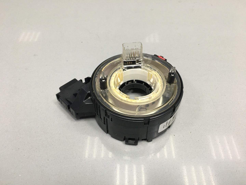 Подрулевое кольцо Skoda Octavia A5 BSE 2010 (б/у)