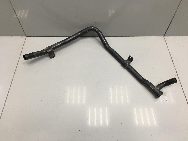Трубка охлажд. жидкости металлическая Hyundai Starex H1 D4CB 2012 (б/у)