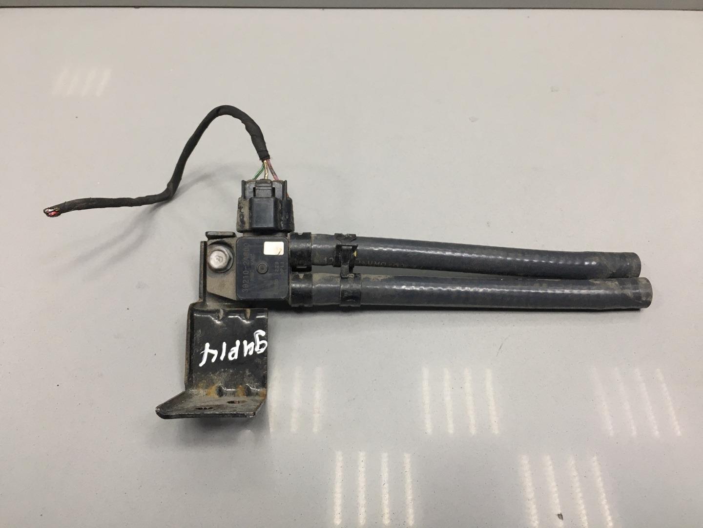 Датчик абсолютного давления Hyundai Starex H1 D4CB 2012 (б/у)