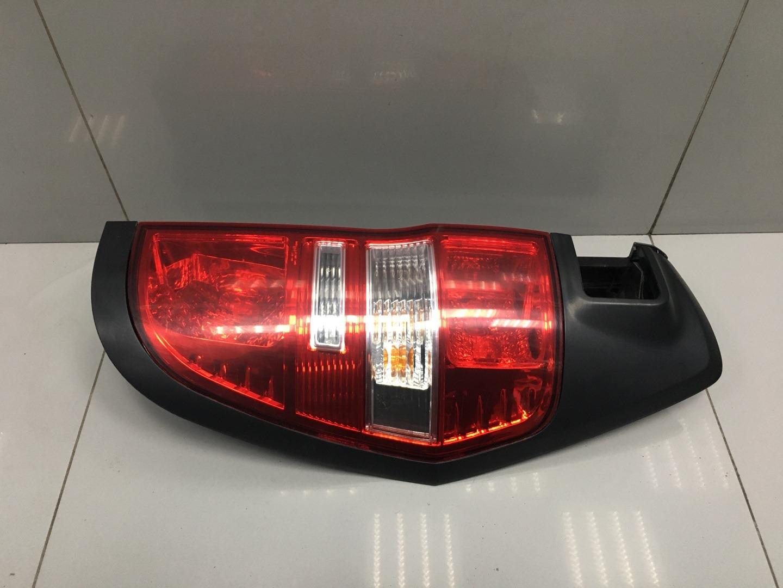 Фонарь Hyundai Starex H1 D4CB 2012 правый (б/у)