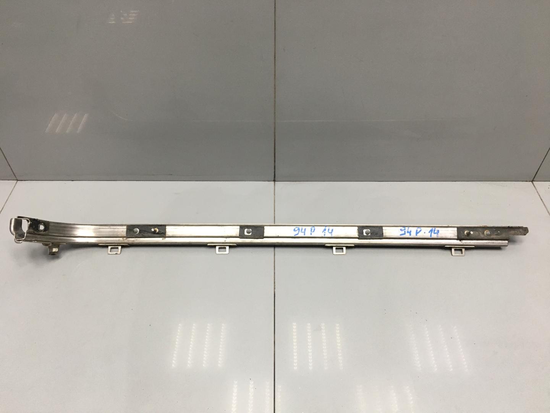 Направляющая Hyundai Starex H1 D4CB 2012 левая (б/у)