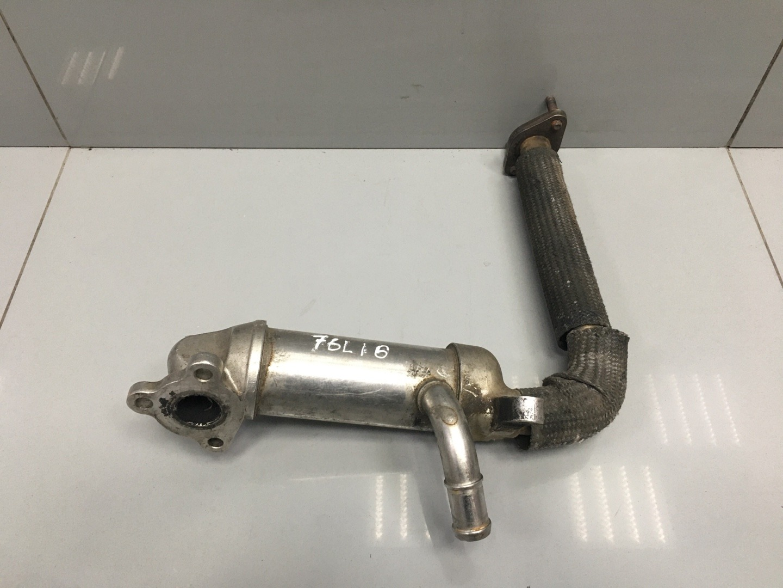 Радиатор системы egr Hyundai Starex H1 (б/у)