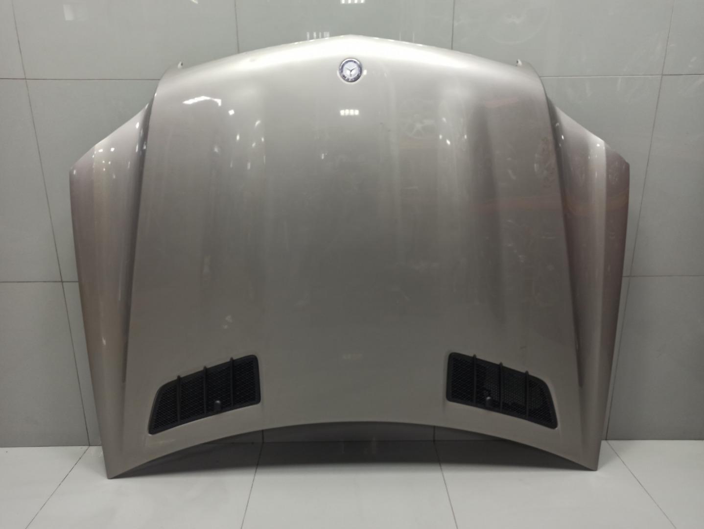 Капот Mercedes Gl Class X164 273.923 2007 (б/у)