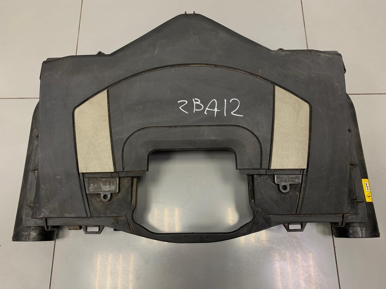 Корпус воздушного фильтра Mercedes Gl Class X164 273.923 2007 (б/у)