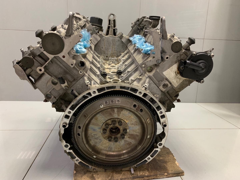 Двигатель Mercedes Gl Class X164 273.923 2007 (б/у)