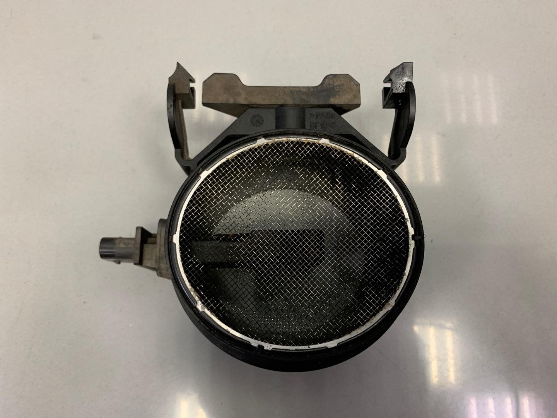 Расходомер воздуха дмрв Mercedes Gl Class X164 273.923 2007 (б/у)