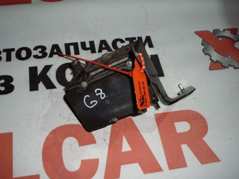 Блок abs Hyundai Elantra MD 58920-2L300 контрактная