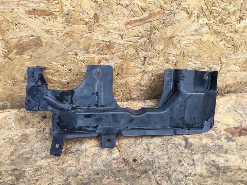 Пыльник рулевого механизма Bmw X5 E70 N55 2013 правый (б/у)